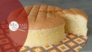 Video Coconut Cotton Sponge Cake download MP3, 3GP, MP4, WEBM, AVI, FLV September 2018