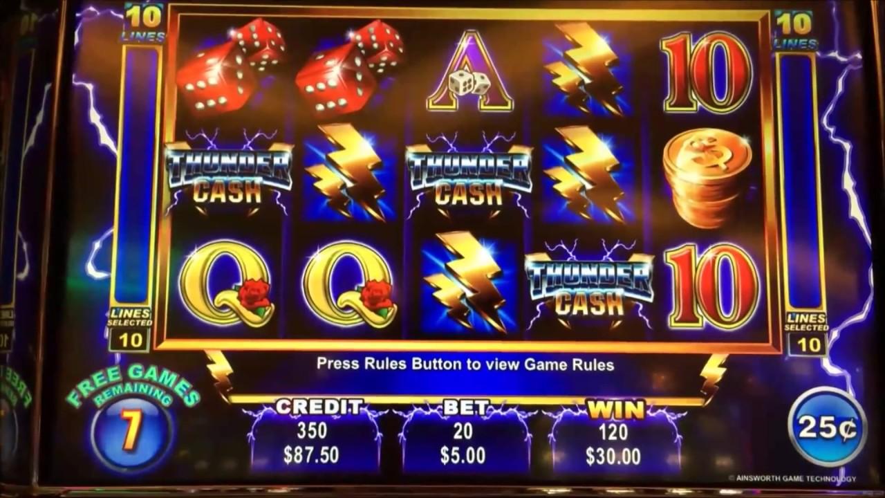 Free spins no deposit real money casino