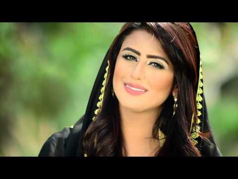 ميحد حمد - معجب - MU3JAB (حصريا) | 2015