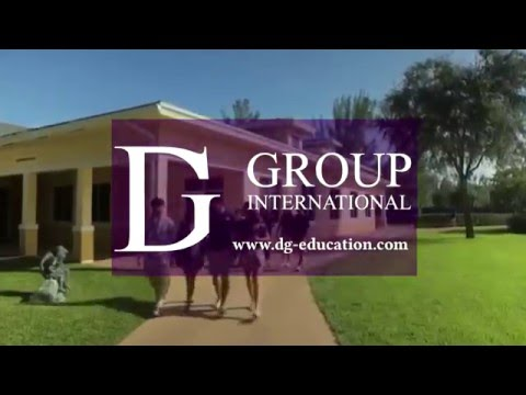 North Broward Preparatory School (NBPS) - DG Education