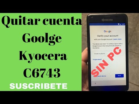 Baixar CRICKETunlockcode - Download CRICKETunlockcode | DL