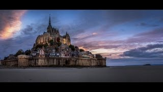 Create a Stunning Panorama with Lightroom and Photoshop Tutorial - PLP#15 by Serge Ramelli