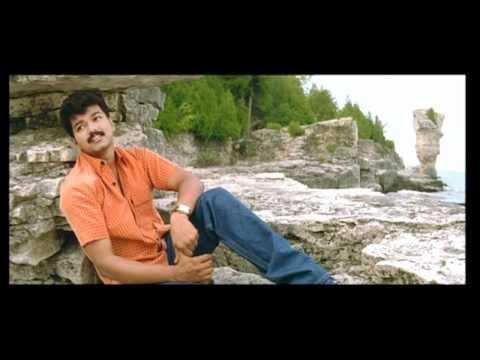 BK's Harish Sai Raghavendra Hits