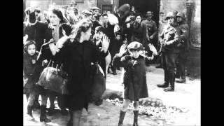 ХОЛОКОСТ фильм,  שואה העם שלי  , ХОЛОКОСТ,   МОЙ НАРОД      катастрофа еврейского народа