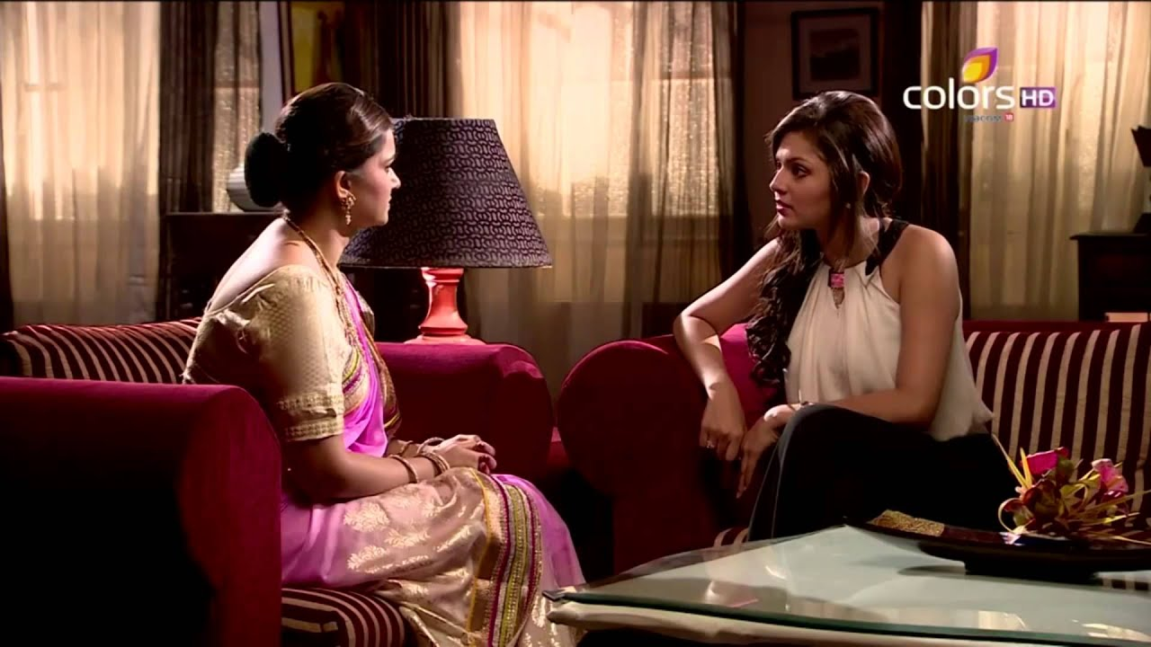 Madhubala 10th october 2013 full episode