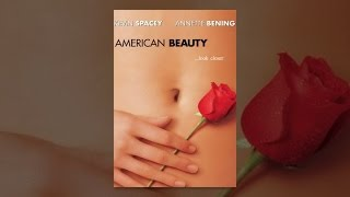 Repeat youtube video American Beauty