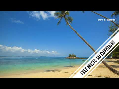Nice and easy - Jason Shaw | royalty free music | free music archive