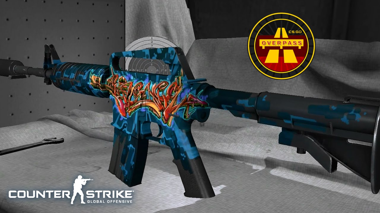 Skins wheel cs go h стим аватарку кс го