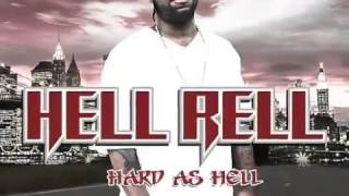 Hell Rell - Heaven or Hell