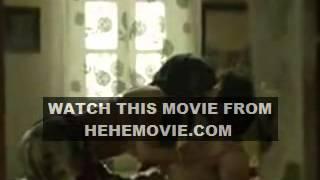 Watch B A  Pass 2013) Full Hindi Movie Online Full Length High Quality CD Download DVD