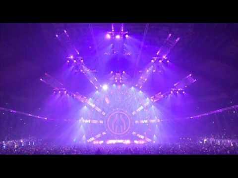 Chris Liebing - Live @ Mayday 2014 (Full Senses) FULL SET