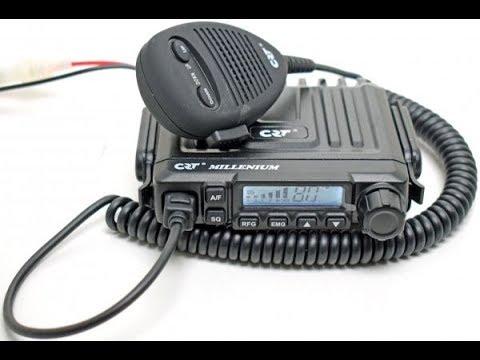 Schemi Elettrici Radio Cb : Cavi relay amplificatori icom kenwood yaesu radioamatori