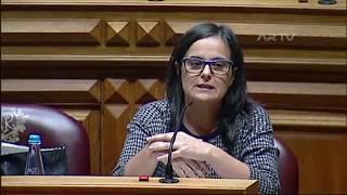 PCP questiona Ministro dos Negócios Estrangeiros sobre OE 2018