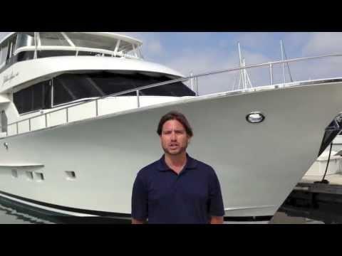 Buy or Sell a Mega Yacht, Ship, Sailboat or Power Boat By: Ian Van Tuyl