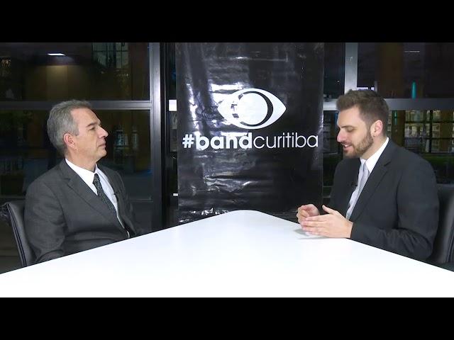 VI CBDE - Marcelo Ribeiro, ex-ministro do TSE