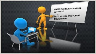 Best Presentation Making Software
