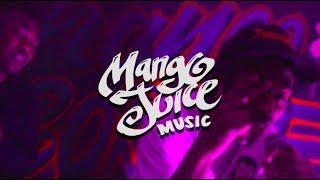 DENZEL FRANCO X DOMO GORILLE || MANGO JUICE SESSIONS: #8 - prod. ERAMELD & ORGANIZED NOIZE