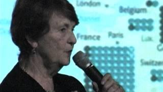 Helen Caldicott: Fukushima