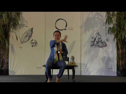 Dialogue of ZEN - ดร.วรภัทร์ ภู่เจริญ