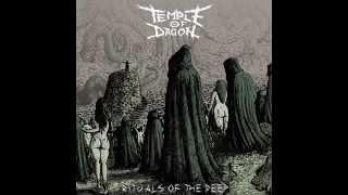 Temple of Dagon - The Kraken