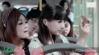 42:12 Tomay Valobeshe | Full Bangla Eid Natok/Telefilm | Tahsan | Shokh | Nafisa. self study