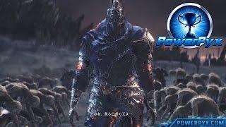 Dark Souls 3 Cheats Codes Cheat Codes Walkthrough Guide Faq Unlockables For Playstation 4 Ps4 Yoel de londor guía para encontrarlo dark souls 3. dark souls 3 cheats codes cheat codes