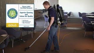 PowrFlite Comfort Pro Backpack Vacuum(http://www.globalindustrial.com/g/janitorial-maintenance/floor-care/vacuums-backpack/powr-flite-powr-pro-backpack-vacuum?utm_source= ..., 2013-05-10T20:27:13.000Z)