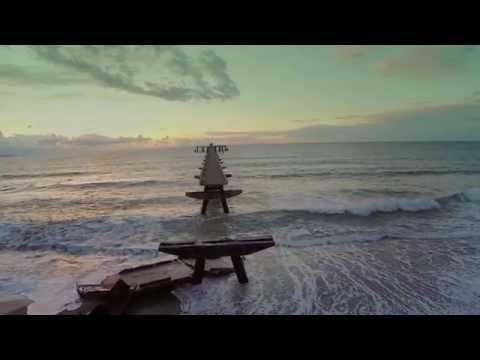 Silence Pier - Il Pontile del Silenzio