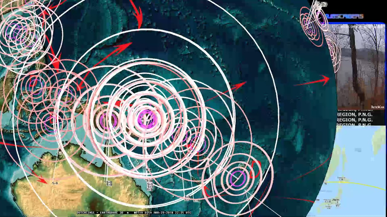 3-29-2018-large-m7-0-earthquake-strikes-west-pacific-tsunami-warning-issued