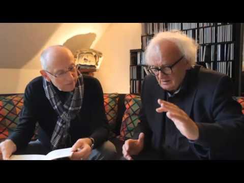 HILLER MUSIC: DER SOHN DES ZIMMERMANNS