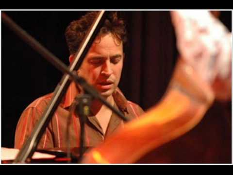 "JASON REBELLO  piano solo on "" never coming home "" sting .. live .. sacred love japan tour '05"