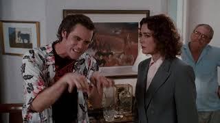 Ace Ventura: Pet Detective - Ace Solves A Case