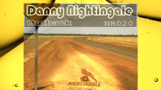 Danny Nightingale outback (preview)