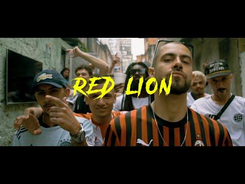 Red Lion – Viela da Dias (Letra)