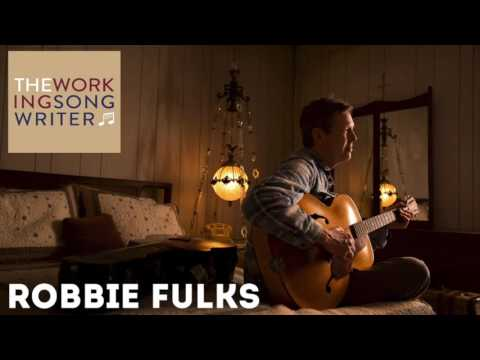 TWS - Ep 6 - Robbie Fulks
