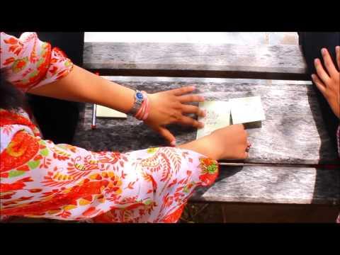 Love Language Short Film (by Apeksha Bagchi)