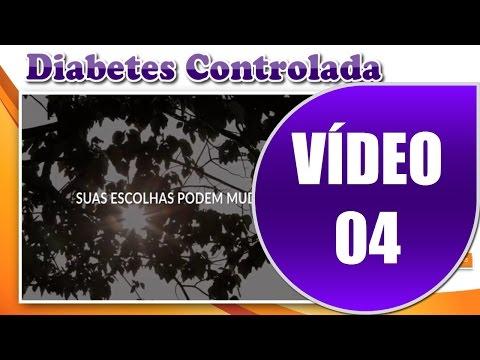 diabetes-controlada---a-história-vencedora-e-incrÍvel-do-roberto-cunha-sem-remédios