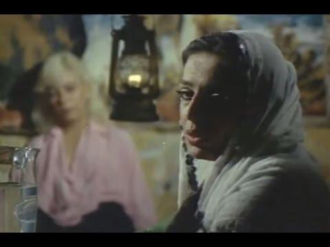 Zerrin Egeliler - Üveyim ama seni öz evladım gibi severim