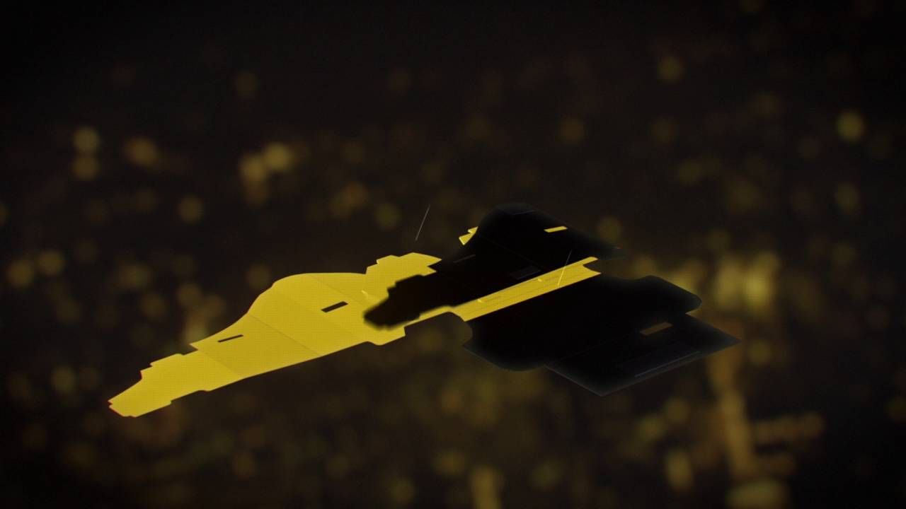 Очки виртуальной реальности от миллер экран от солнечного света для диджиай phantom