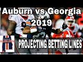 Ohio State Buckeyes vs Clemson Tigers Predictions and Odds  Fiesta Bowl Picks and Spread  12/28/19