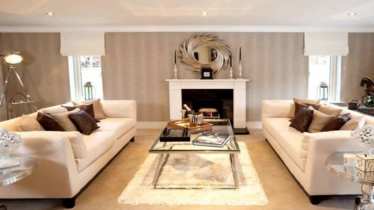 For Decorating Living Room Ideas For Decorating Living Room Ideas Youtube