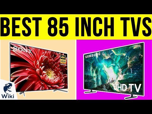 950g vs q70 video, 950g vs q70 clip