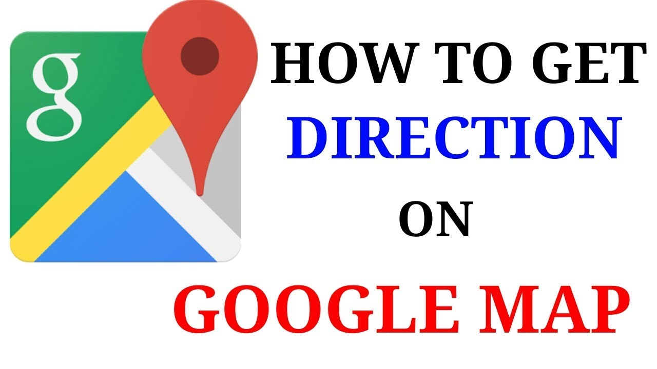 How to get DIRECTION of an unknown place on GOOGLE MAP 2019 Get Map Direction on maps and directions, click for directions, driving directions, mapquest directions, map for directions, follow directions, custom map directions,