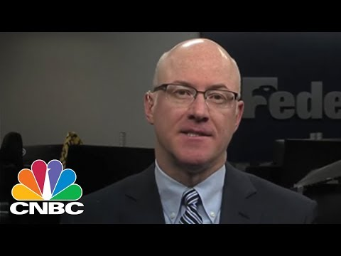 Bitcoin 'Mania' Driven By Assets Not Linked To Central Banks: Portfolio Manager R.J. Gallo | CNBC