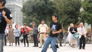 [4.00 MB] poco poco live in Himeji-japan