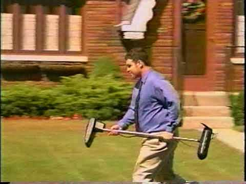 2003 - Indianapolis Star Commercial