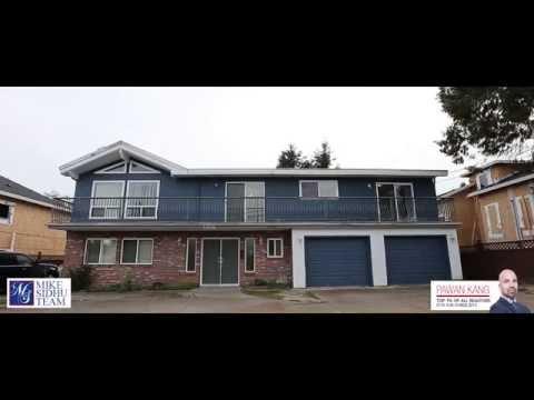 13106 96 Ave, Surrey, BC -  HD Video Tour