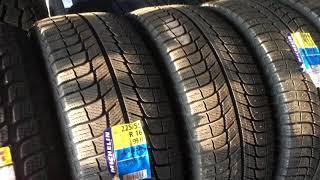 видео Купить шины (резину) PIRELLI (Пирелли)  в Краснодаре,летние и зимние, распродажа, большой выбор