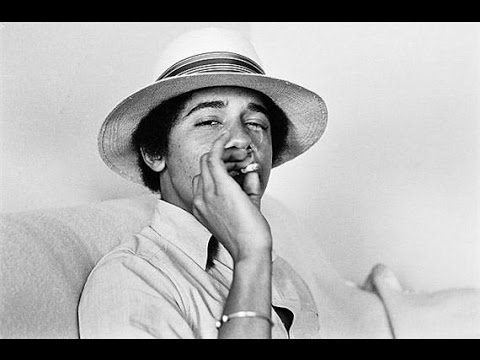 Image result for young barack obama