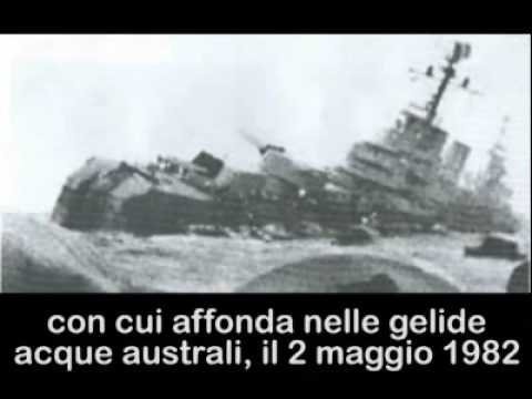 Affondamento nave castore doovi for Andrea doria nave da guerra